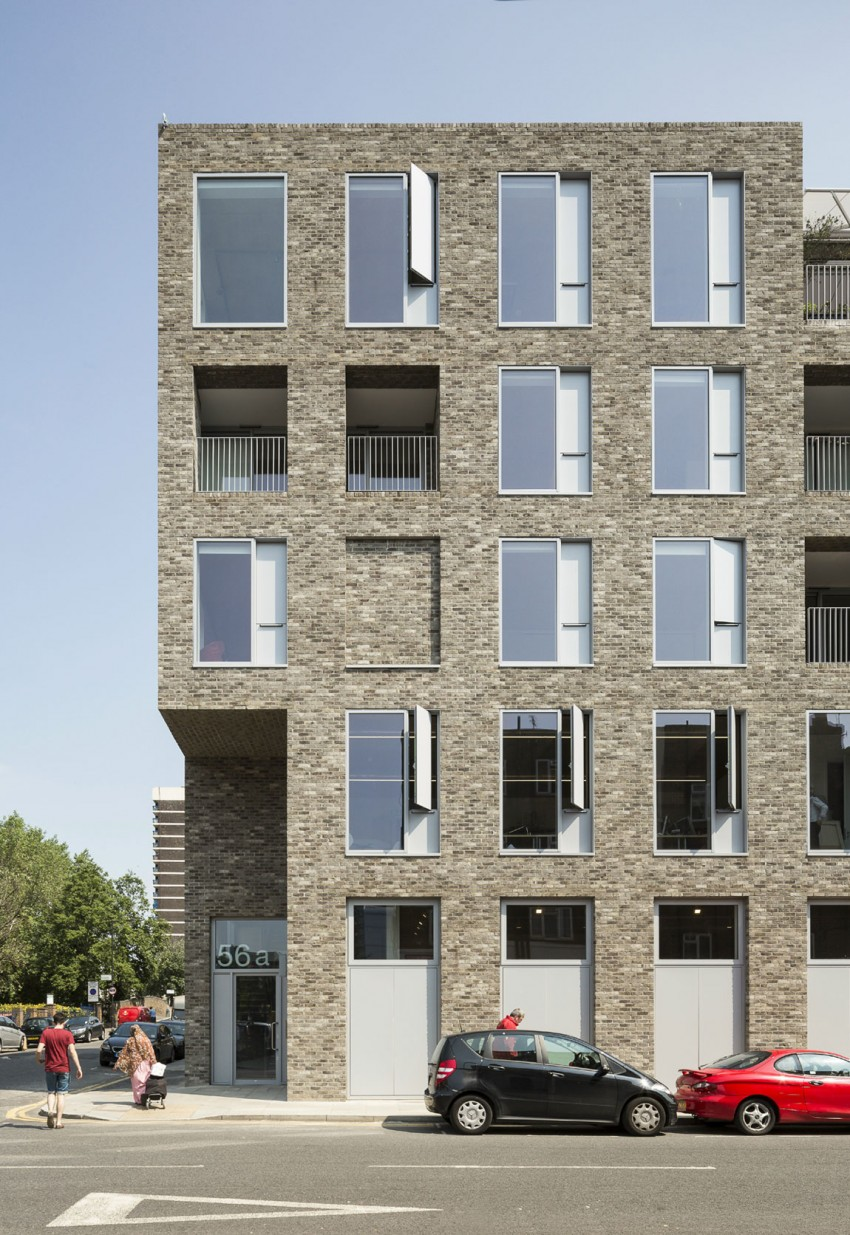 Whitmore by Trevor Horne Architects (4)