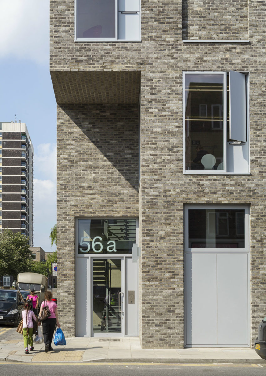 Whitmore by Trevor Horne Architects (5)