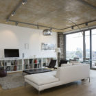 Whitmore by Trevor Horne Architects (7)