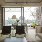 Whitmore by Trevor Horne Architects (9)