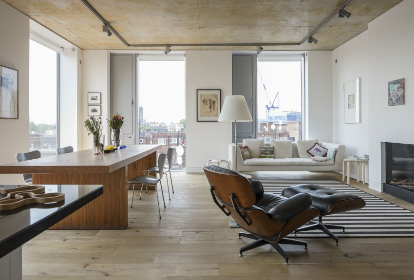 Whitmore by Trevor Horne Architects (12)