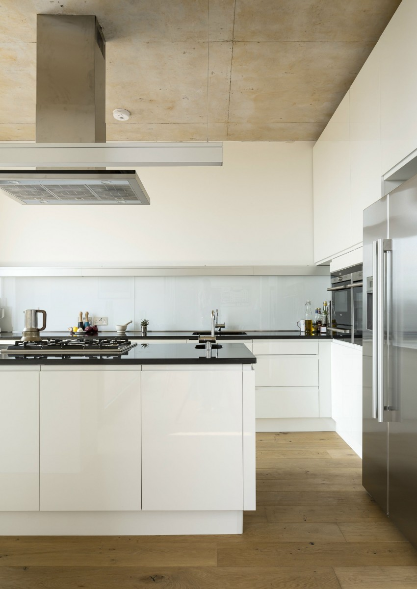 Whitmore by Trevor Horne Architects (14)