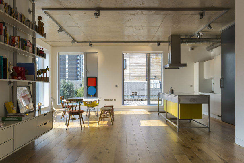 Whitmore by Trevor Horne Architects (15)