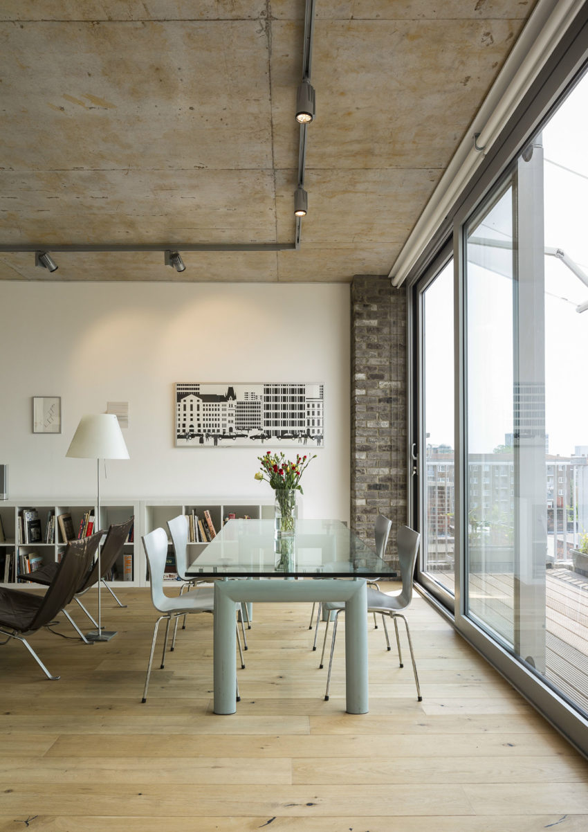 Whitmore by Trevor Horne Architects (17)