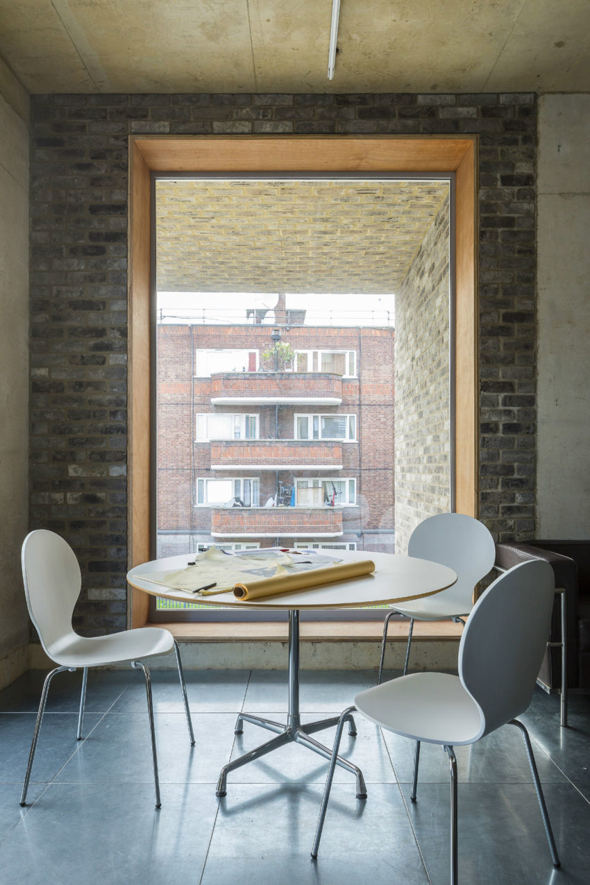Whitmore by Trevor Horne Architects (18)