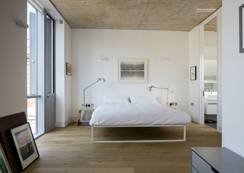 Whitmore by Trevor Horne Architects (20)