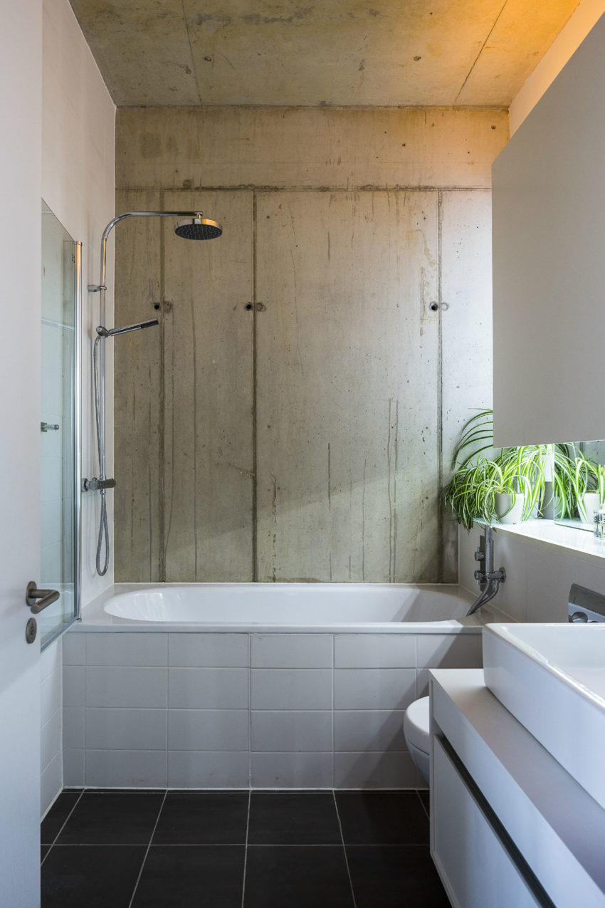 Whitmore by Trevor Horne Architects (22)