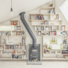Writer's Shed by Weston Surman & Deane Arch (6)