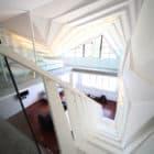 Wulumuqi Road Apartment by SKEW Collaborative (8)