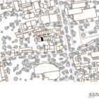 Wulumuqi Road Apartment by SKEW Collaborative (12)
