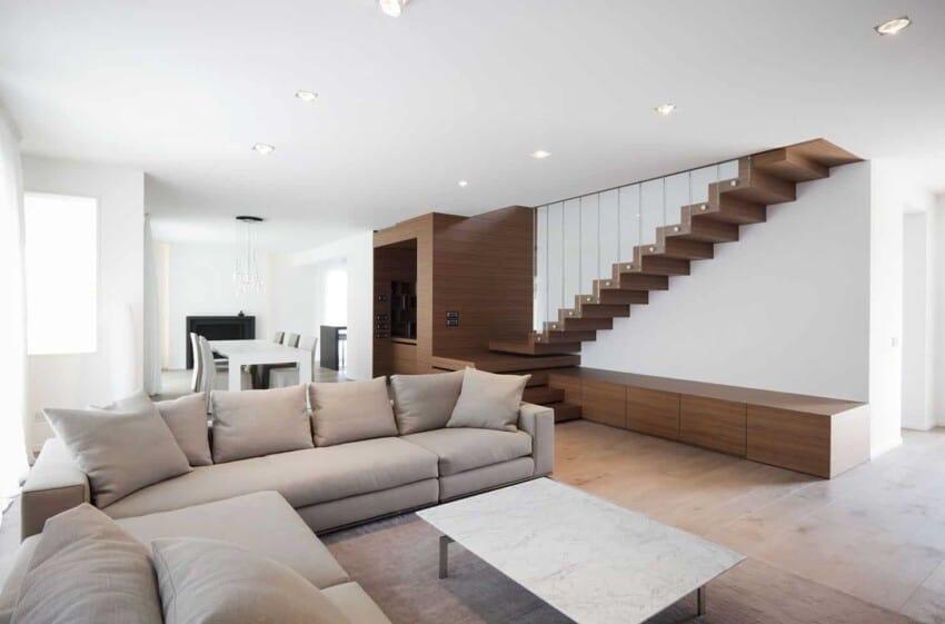 Z House by EXiT architetti associati (1)