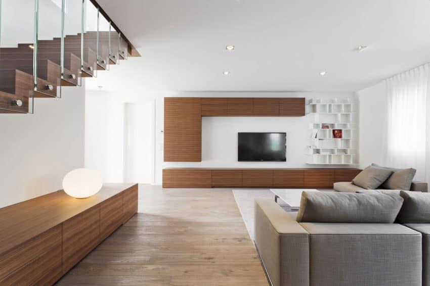 Z House by EXiT architetti associati (2)