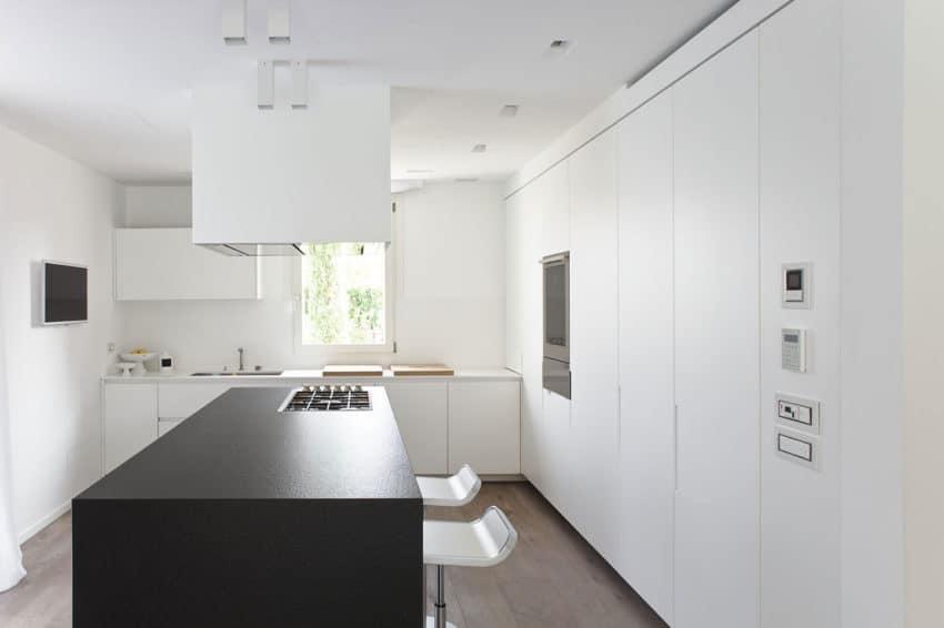 Z House by EXiT architetti associati (4)