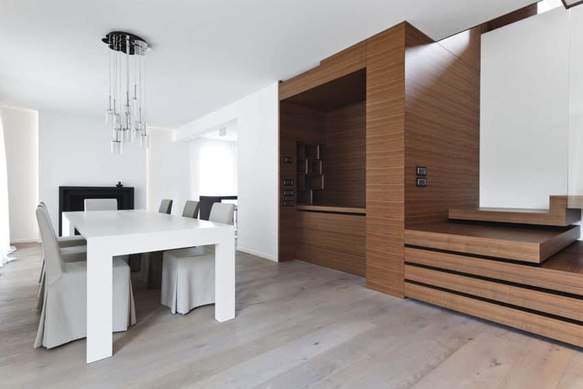 Z House by EXiT architetti associati (5)
