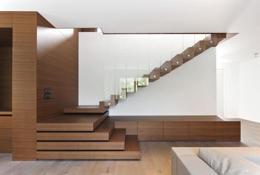 Z House by EXiT architetti associati (6)