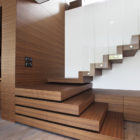 Z House by EXiT architetti associati (7)