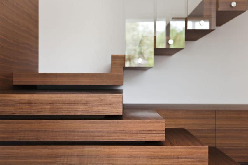 Z House by EXiT architetti associati (8)