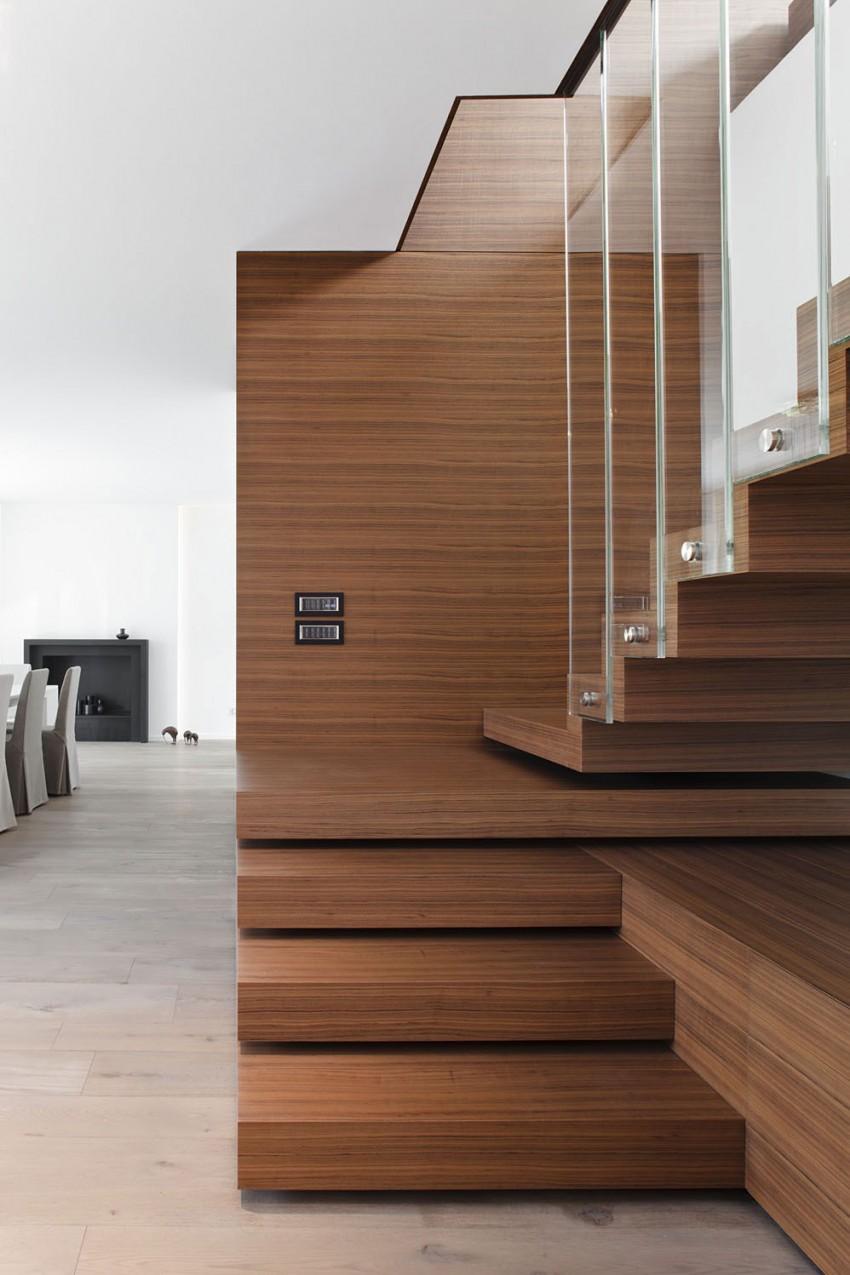 Z House by EXiT architetti associati (9)
