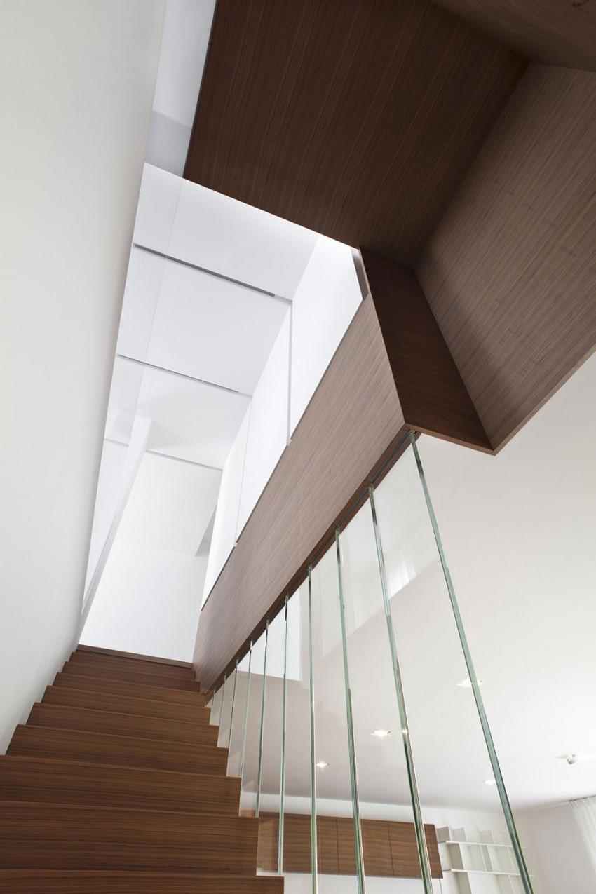Z House by EXiT architetti associati (10)