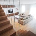 Z House by EXiT architetti associati (11)