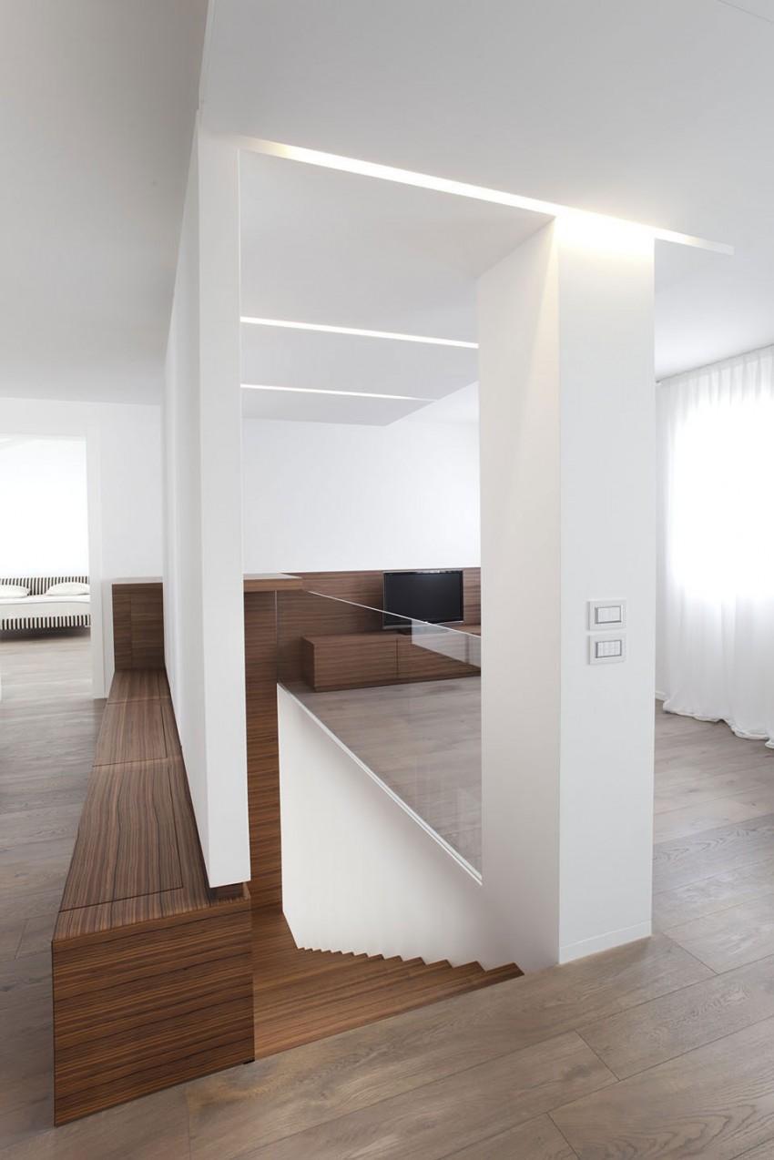 Z House by EXiT architetti associati (12)