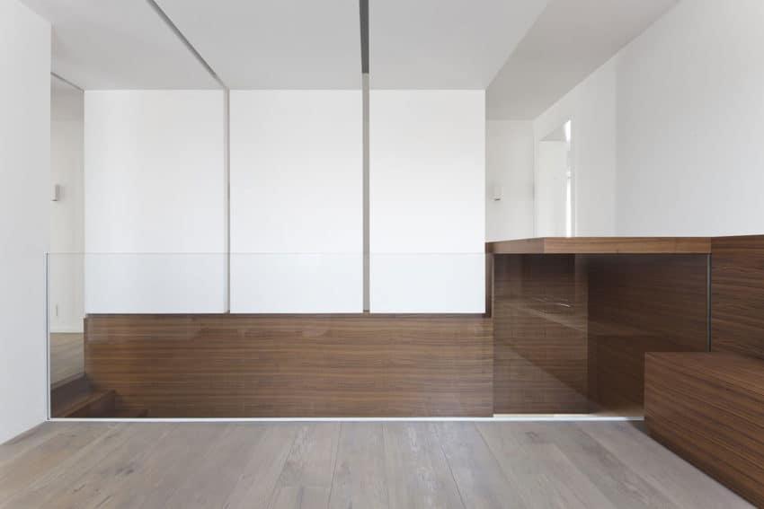 Z House by EXiT architetti associati (14)