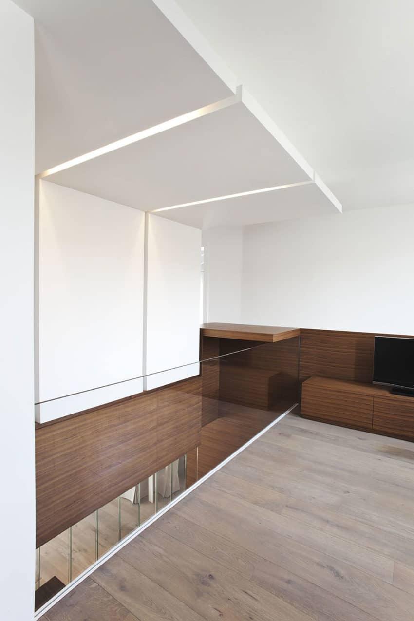 Z House by EXiT architetti associati (15)