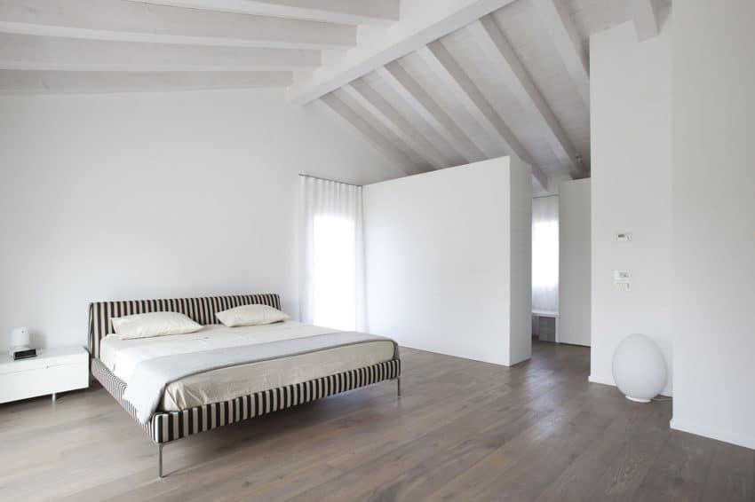 Z House by EXiT architetti associati (16)
