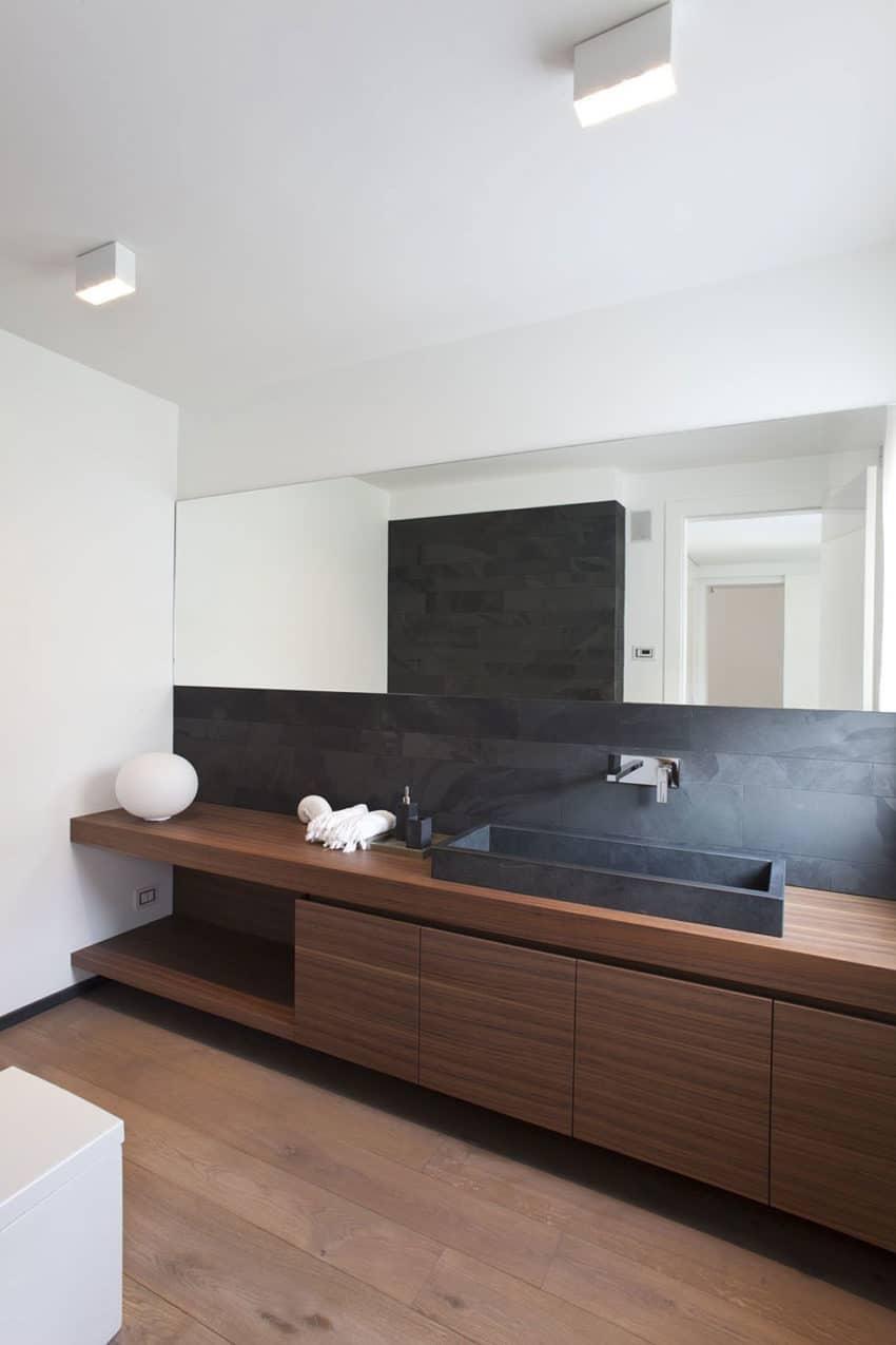 Z House by EXiT architetti associati (17)