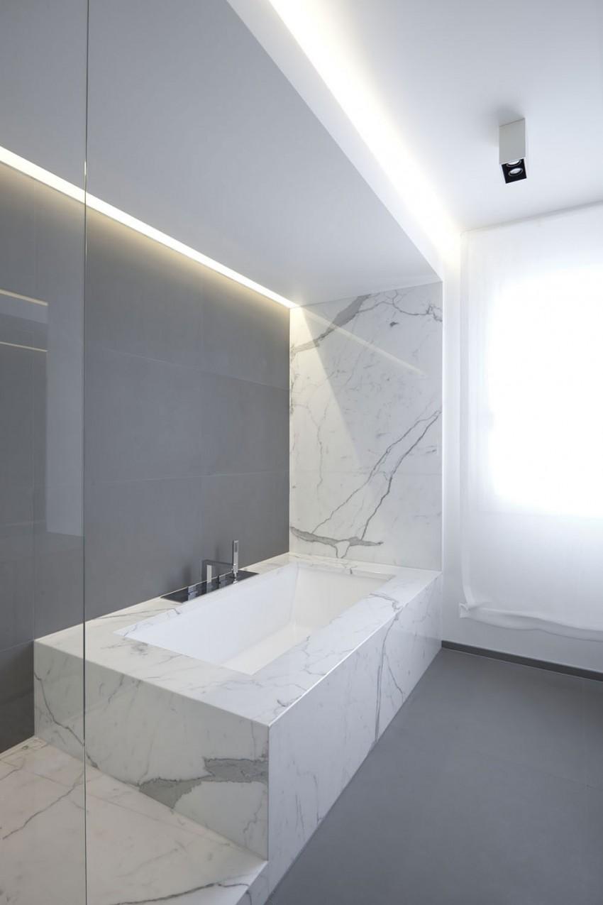 Z House by EXiT architetti associati (18)
