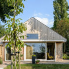 Three Holiday Homes by Korteknie Stuhlmacher (5)