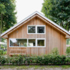 Three Holiday Homes by Korteknie Stuhlmacher (6)