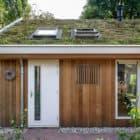 Three Holiday Homes by Korteknie Stuhlmacher (7)