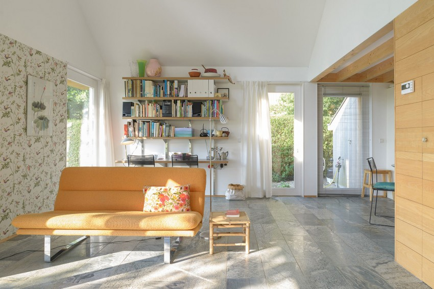 Three Holiday Homes by Korteknie Stuhlmacher (11)