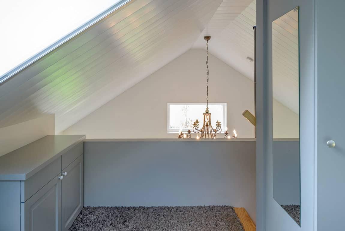 Three Holiday Homes by Korteknie Stuhlmacher (15)