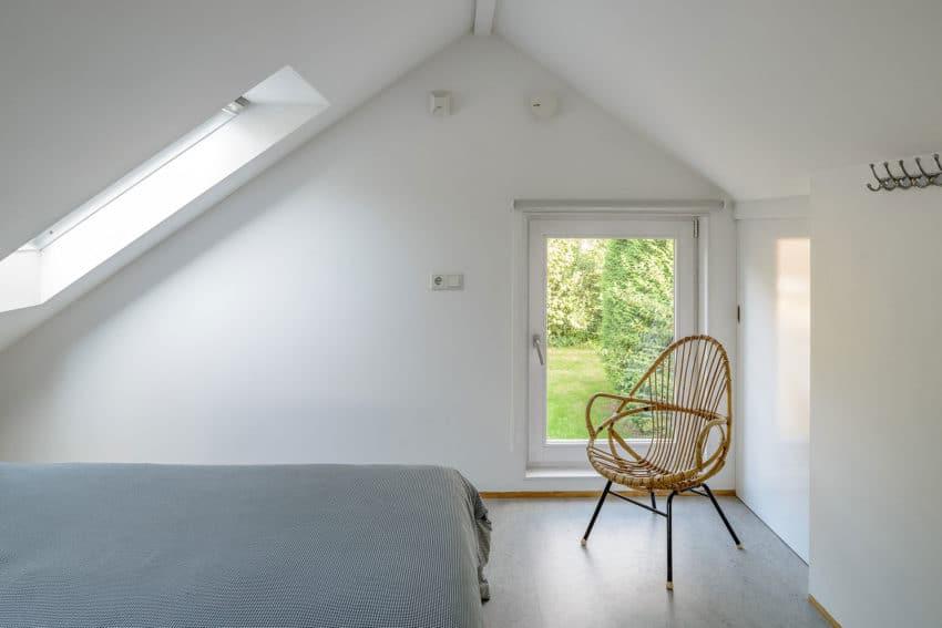 Three Holiday Homes by Korteknie Stuhlmacher (17)