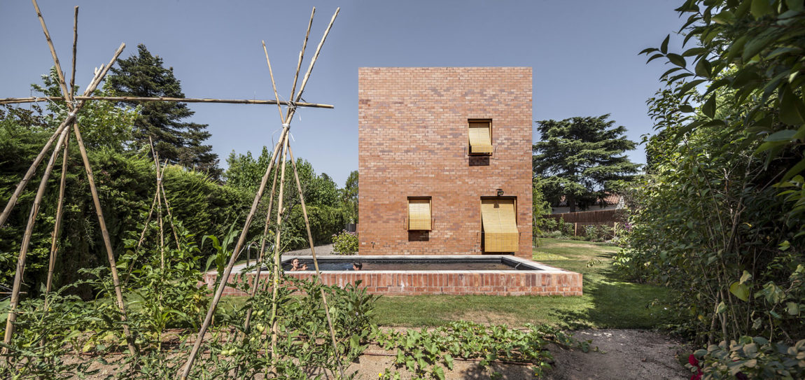 House 1101 by H Arquitectes (1)