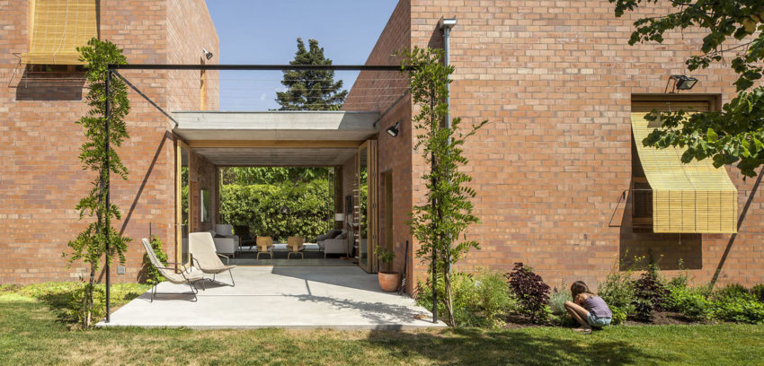 House 1101 by H Arquitectes (2)