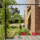 House 1101 by H Arquitectes (4)