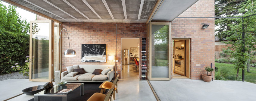House 1101 by H Arquitectes (6)
