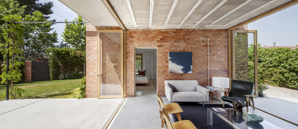 House 1101 by H Arquitectes (7)