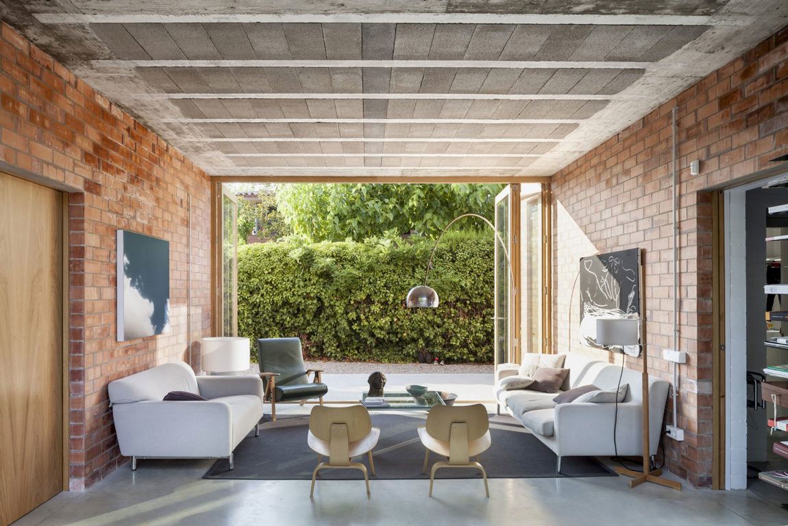 House 1101 by H Arquitectes (8)