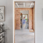 House 1101 by H Arquitectes (11)