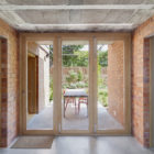 House 1101 by H Arquitectes (12)
