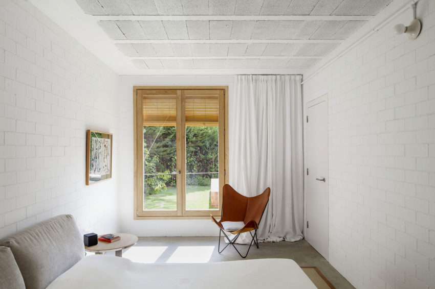 House 1101 by H Arquitectes (13)