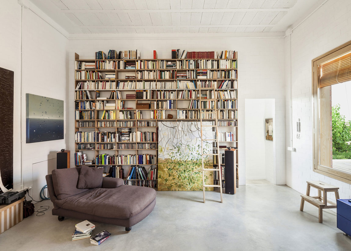 House 1101 by H Arquitectes (14)