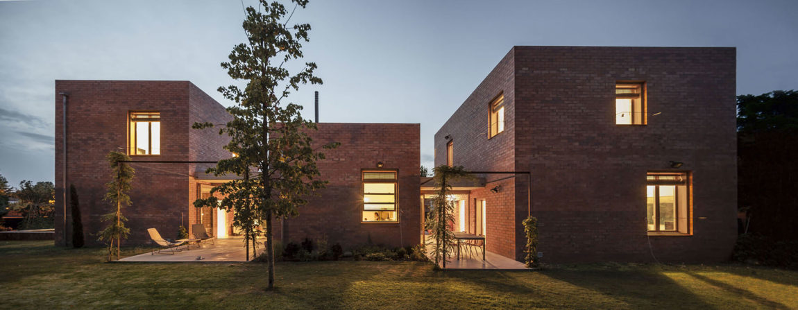 House 1101 by H Arquitectes (15)
