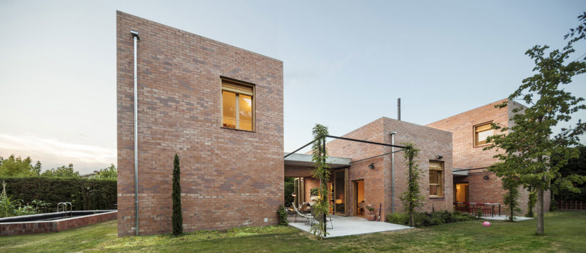 House 1101 by H Arquitectes (16)