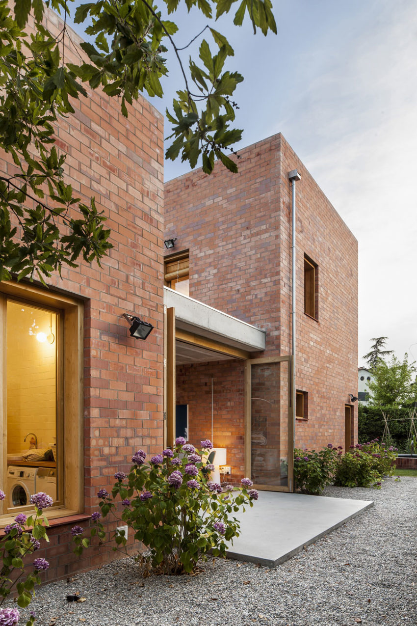 House 1101 by H Arquitectes (17)