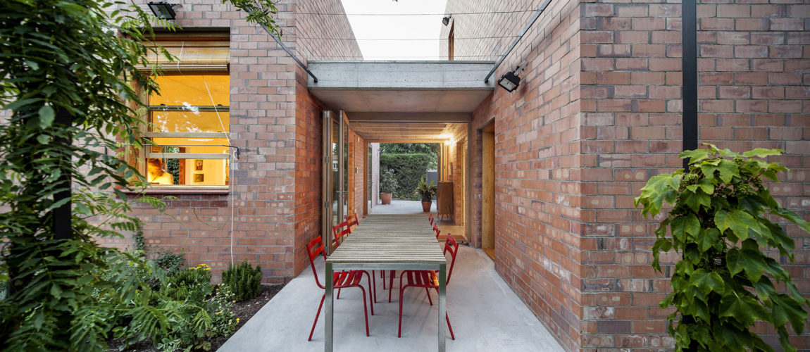 House 1101 by H Arquitectes (18)